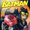 Batman: Rat Trap (16)