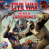 Marvel's Captain America: Civil War: The Rise of Crossbones (16)