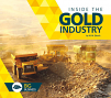 Inside the Gold Industry (17)