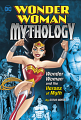 Wonder Woman and the Heroes of Myth (17)