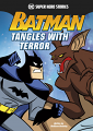 Batman Tangles with Terror (17)