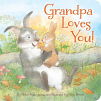 Grandpa Loves You! (17)
