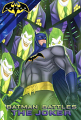 Batman Battles the Joker (17)