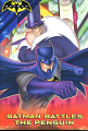 Batman Battles the Penguin (16)