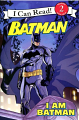 Batman: I Am Batman (16) Level 2