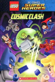 LEGO DC Comics Super Heroes: Cosmic Clash (16)