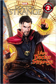Marvel's Doctor Strange: I Am Doctor Strange (16) Level 2