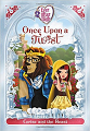Ever After High: Once Upon a Twist: Cerise and the Beast (17)