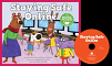 Staying Safe Online (18)