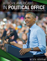 African Americans in Political Office: From the Civil War to the White House (18)