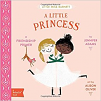 A Little Princess: A BabyLit Friendship Primer (17)