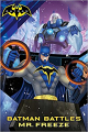 Batman Battles Mr. Freeze (17)