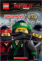 LEGO Ninjago Movie, The Junior Novel (17)