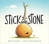 Stick and Stone (17)