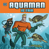 Aquaman Is Fair (18)