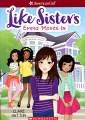 Like Sisters: Emma Moves In (17) #1