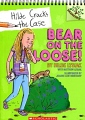 Hilde Cracks the Case: Bear on the Loose! (17) #2