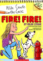 Hilde Cracks the Case: Fire! Fire! (17) #3