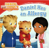Daniel Has an Allergy (17)