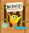 Nibbles the Book Monster (17)