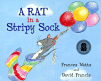 A Rat in a Stripy Sock (18)