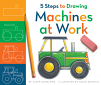 5 Steps to Drawing Machines at Work (19)