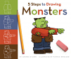 5 Steps to Drawing Monsters (19)