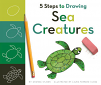 5 Steps to Drawing Sea Creatures (19)