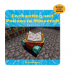 Enchanting and Potions in Minecraft (19)