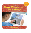 How Minecraft Was Made (19)