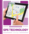 GPS Technology (19)