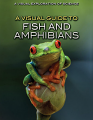 A Visual Guide to Fish and Amphibians (19)