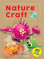 Nature Craft (19)
