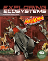 Exploring Ecosystems with Max Axiom Super Scientist: 4D An Augmented Reading Science Experience (19)