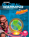 Understanding Global Warming with Max Axiom Super Scientist: 4D An Augmented Reading Science Experience (19)