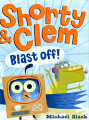 Shorty & Clem Blast Off! (18)