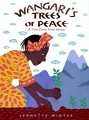 Wangari's Trees of Peace (08)