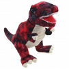 Baby T-Rex (Red) (18)