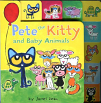Pete the Kitty and Baby Animals (18)