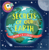 Secrets of Our Earth (14)