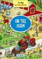 My Big Wimmelbook-On the Farm (18)
