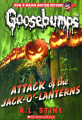 Attack of the Jack-O'-Lanterns (18)