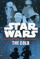 Star Wars Adventures in Wild Space: Cold, The (17)