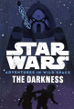Star Wars Adventures in Wild Space: Darkness, The (17)