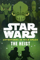 Star Wars Adventures in Wild Space: Heist, The (17)