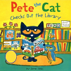 Pete the Cat Checks Out the Library (18)