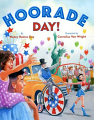 Hoorade Day! (18)