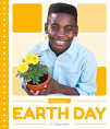 Earth Day (19)