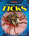 Terrifying Ticks (19)