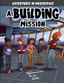 A Building Mission (19)